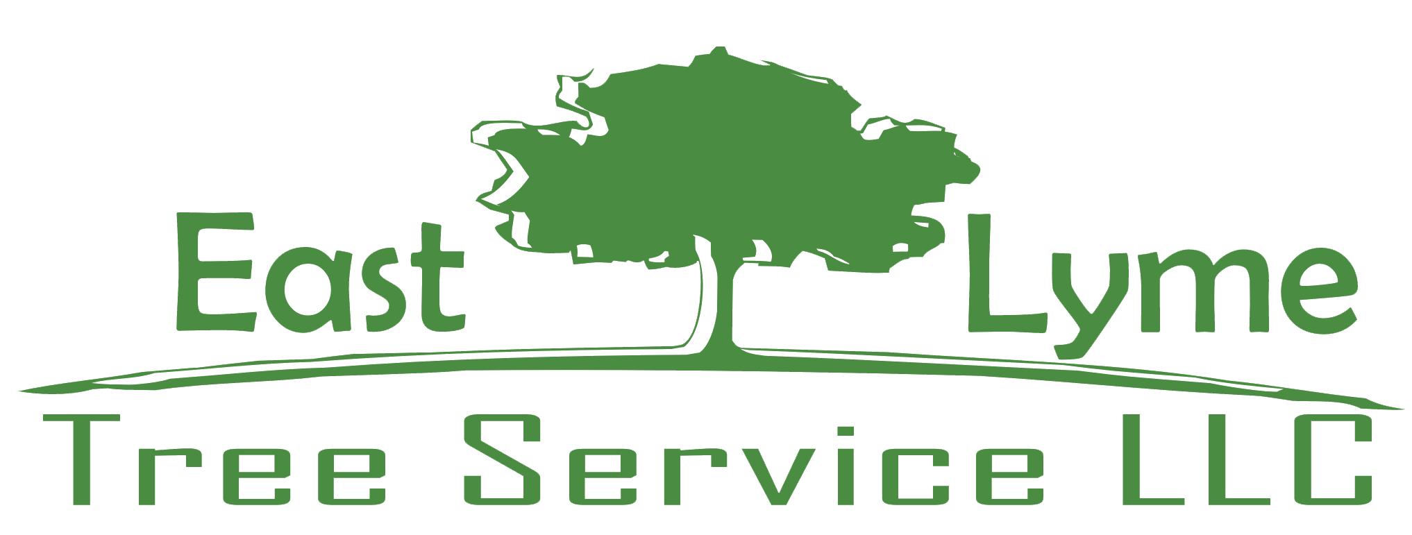 East Lyme Tree Service